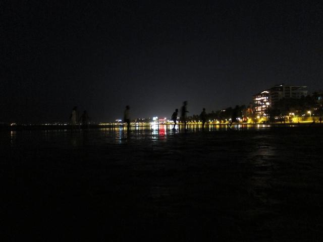 Juhu Beach 7