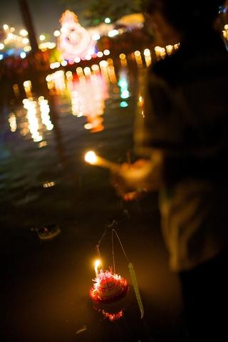Water Festival 6
