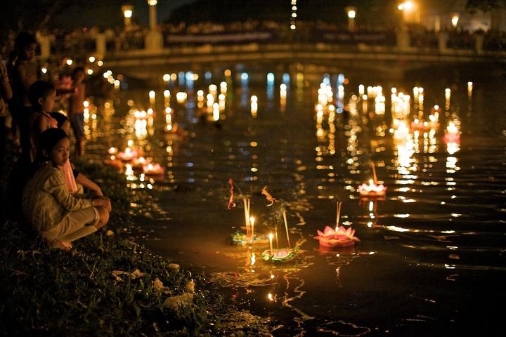 Water Festival 7