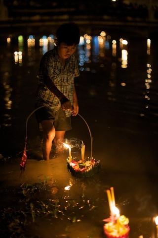 Water Festival 9