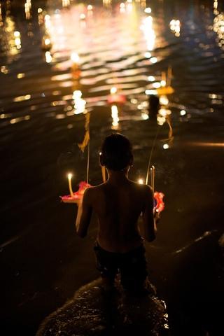 Water Festival 10