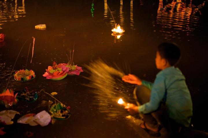 Water Festival 12