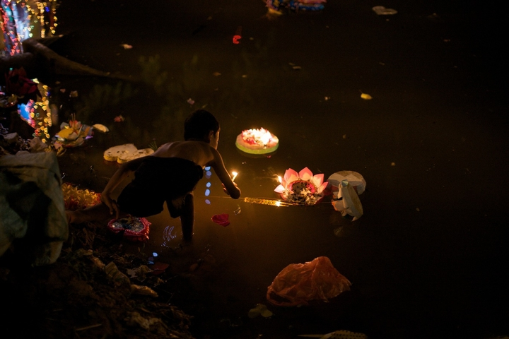 Water Festival 15