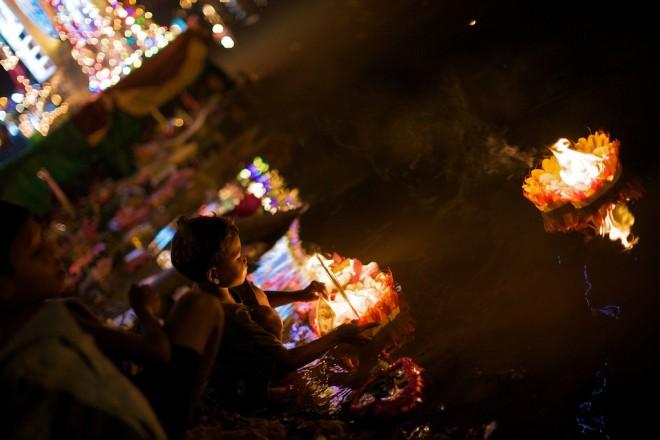 Water Festival 2