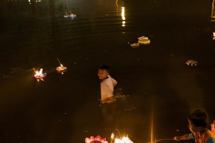 Water Festival 18